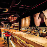 Drift Dining and Bar