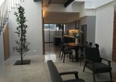 34 Taban Event Space