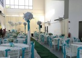 Khaida Wedding Venue Event Space