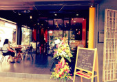 29 Cafe Ipoh