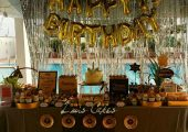 L'mis Homemade Cakes Ipoh