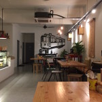 Cottle Coffee Malaysia
