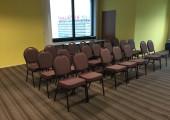 Freedom Hall Meeting Room