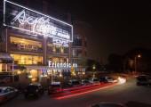 Friendscino Damansara Perdana
