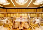 Grand Millennium Kuala Lumpur Grand Ballroom