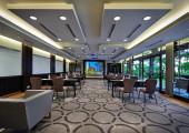 Grand Millennium Kuala Lumpur Meeting Rooms