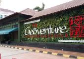 Geoventure Johor Bahru