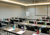Ibis Styles Meeting Room