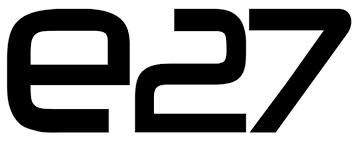 e27_logo