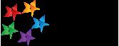 thestaronline_logo