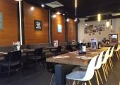 Bru Cafe Taman Desa