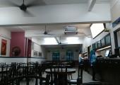 Capitol Cafe Bukit Bintang