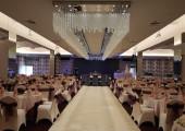 Unique Seafood Citta Mall Banquet Hall
