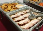 Eat Lah Catering