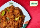 Jumbo Catering