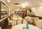 Jumbo Restaurant Bukit Kuchai