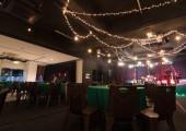 Twenty20Two Event Space