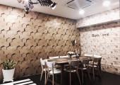 Black Forest Gourmet Cafe