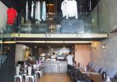 Headmost Cafe JB
