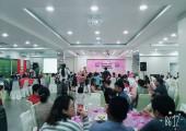 Nice Banquet Sabah