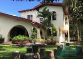 Olivia's Mansion Kota Kinabalu