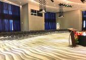 PNS Auditorium Tun Rahah
