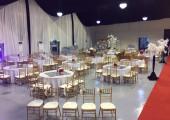 UBE Banquet Hall D'Nilai 3