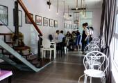 Cafe Del Sol Muar