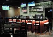 Coppola Family Pizzeria & Wine Bar Johor