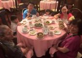 Kai Xuan Halal Chinese Restaurant