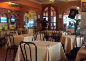 Little Italy Restaurant Kota Kinabalu