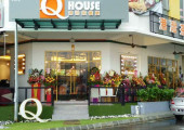 Q House Johor Bahru