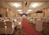 Berjaya Waterfront Hotel Johor
