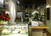 Cafe De Vie Kota Kinabalu