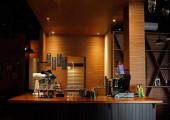 Fika Cafe BP