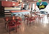 Monsta Cafe JB