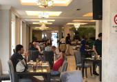 RC Hotel Melaka