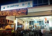 Tea Gathering Cafe Sandakan