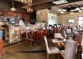 Vilaggio Restaurant JB
