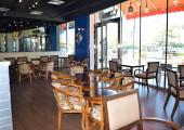 Vona Cafe Kota Kinabalu