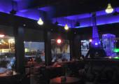 Boulevard Cafe Sandakan