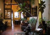 Cafe 1511 Melaka