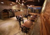 Chokolatte Cafe Sandakan