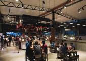 Macallum Cafe Penang