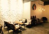 Nido Cafe Melaka