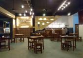 Stay Cafe Sandakan