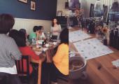 Urban Cafe Sandakan