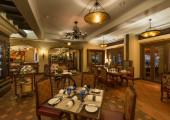 Casa De Cafe Melaka