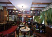 Khadijah's Kitchen Petaling Jaya