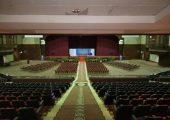 KK Event House Kota Kinabalu